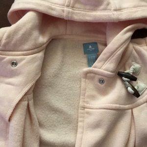 a2e0bcfa5 GAP Jackets   Coats